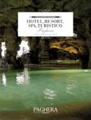 Hotel, resort, spa e turistico residenziale
