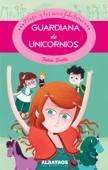 Fabián Sevilla - Guardiana de Unicornios portada