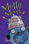 Molly Moon Micky Minus  The Mind Machine