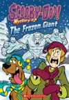 Scooby-Doo Mystery 2 The Frozen Giant
