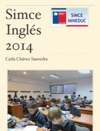Simce Ingls 2014