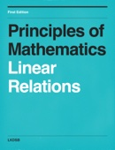 Linear Relations