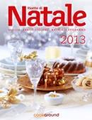 Ricette di Natale 2013