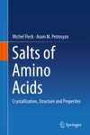 Salts Of Amino Acids