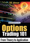 Options Trading 101