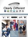 Speco Technologies Video Surveillance Solutions Vol 53