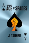 Codename Ace Of Spades Blake The Good Guy 1