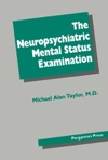 The Neuropsychiatric Mental Status Examination Enhanced Edition