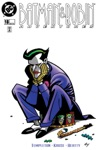 Batman And Robin Adventures 1995-1997 18