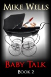 Baby Talk Every Parents Horror Story - Book 2