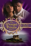 The Wronged Princess Book I