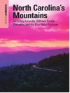 Insiders Guide To North Carolinas Mountains Tenth Edition