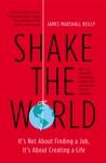 Shake The World