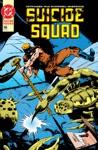 Suicide Squad 1987-1992 2010 46