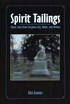 Spirit Tailings