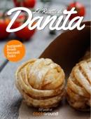 Le ricette di Danita