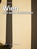 Wien und seine Architekten