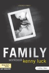 Family Leading A Family Workbook