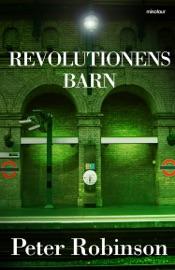 REVOLUTIONENS BARN