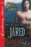 Jared Belt Buckle Ranch 3