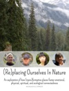 Replacing Ourselves In Nature