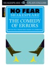 The Comedy Of Errors No Fear Shakespeare