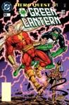Green Lantern 1990-2004 72