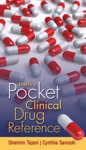 Daviss Pocket Clinical Drug Reference