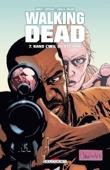 Walking Dead T07