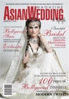 Asian Wedding Magazine