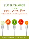 Supercharge Your Cell Vitality
