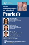 Contemporary Diagnosis And Management Of Psoriasis 5th Edition