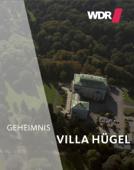 Geheimnis Villa Hügel