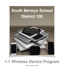 1:1 WIRELESS DEVICE PROGRAM
