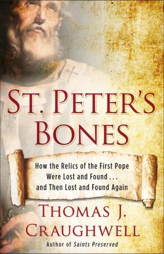 St Peters Bones
