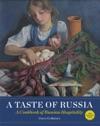 A Taste Of Russia