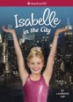 Isabelle in the City eBook Short