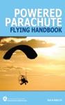 Powered Parachute Flying Handbook FAA-H-8083-29