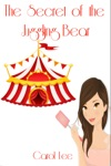 The Secret Of The Juggling Bear A Dessert First Cozy Mystery Series 4