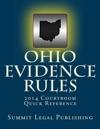 Ohio Evidence Rules