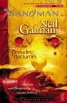 The Sandman Vol 1 Preludes  Nocturnes New Edition