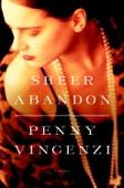 Penny Vincenzi - Sheer Abandon artwork
