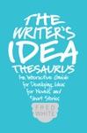 The Writers Idea Thesaurus