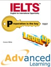 IELTS - Preparation Tests - Advanced Level