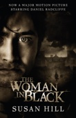 The Woman in Black - Susan Hill Cover Art