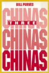 Three Chinas