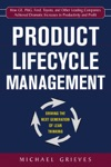Product Lifecycle Management Driving The Next Generation Of Lean Thinking  Driving The Next Generation Of Lean Thinking
