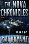 The Nova Chronicles Books 1-5