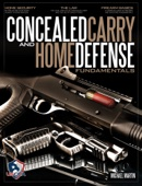 Similar eBook: Concealed Carry and Home Defense Fundamentals