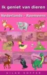 Ik Geniet Van Dieren Nederlands - Roemeens